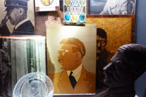 Hitler Propoganda